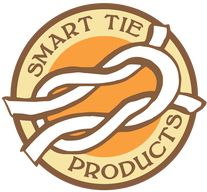 2019 & 2020 National Level Sponsor of the Area IV Young Riders   https://www.smarttieproducts.com/