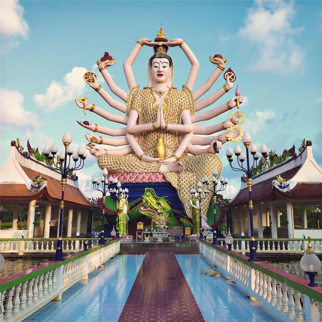 Kachel Thailand.jpg