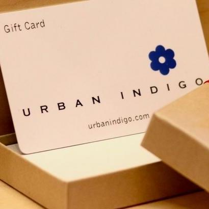 Gift_card_Urban_Indigo.jpg