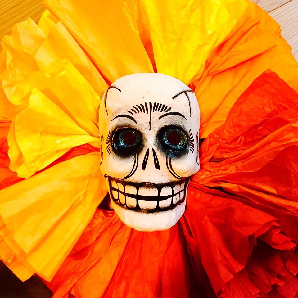 DOTD_skull.jpg