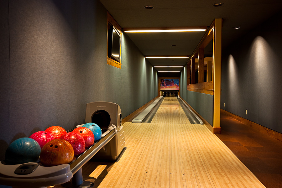 AutumnRidgeBowlingAlley.jpg