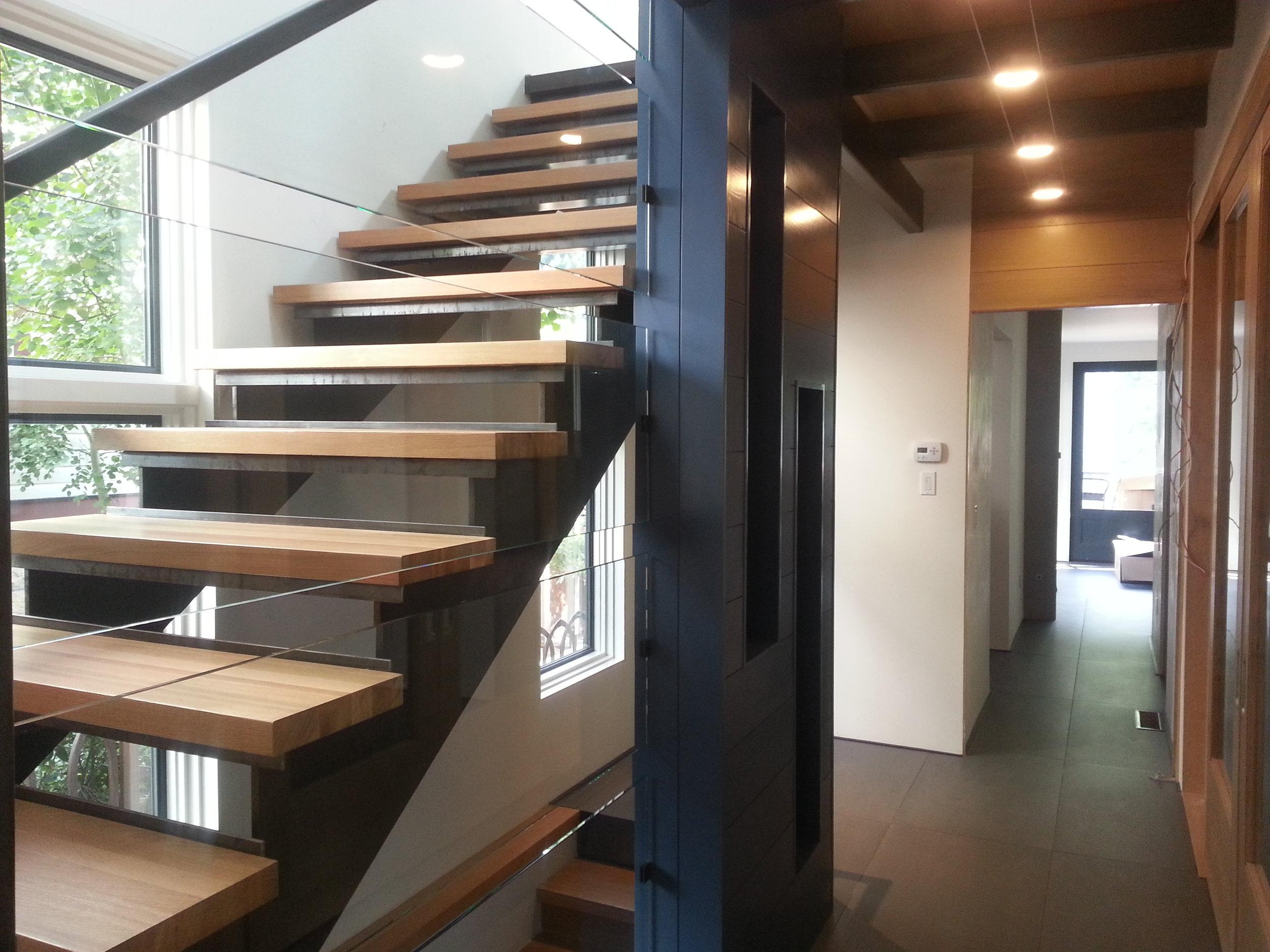 Entry Stair.jpg