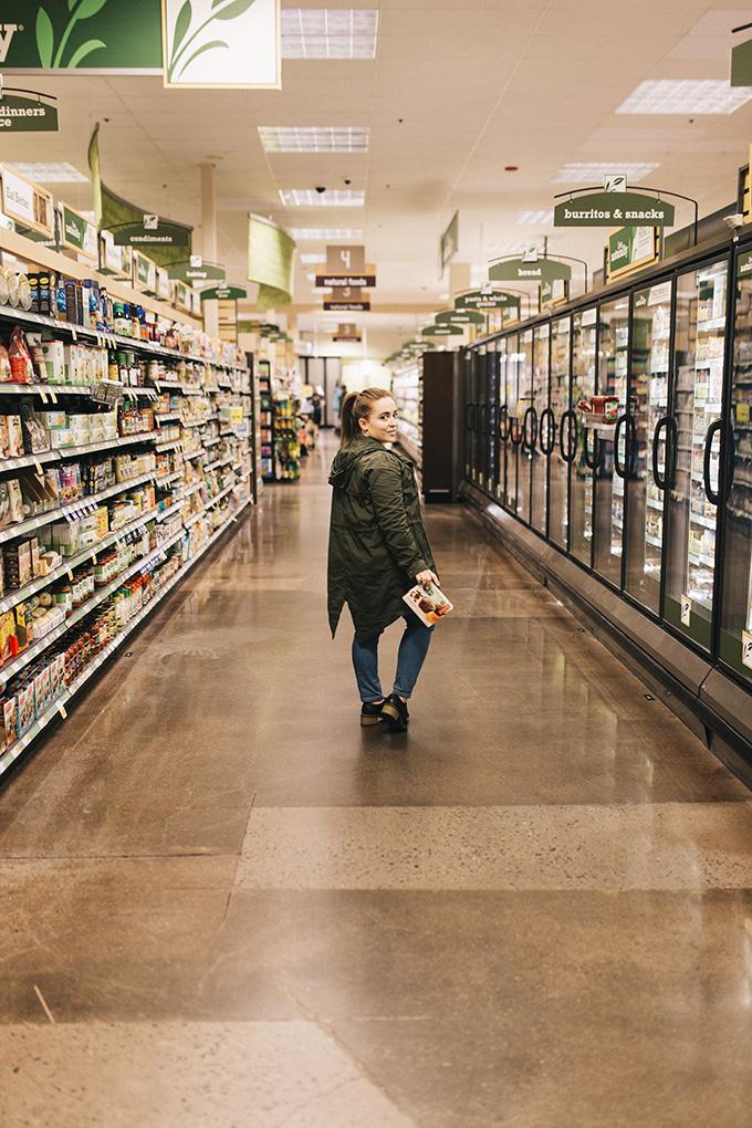 Best-Organic-Grocery-Stores.jpg