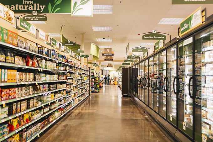 Best-Organic-Stores.jpg