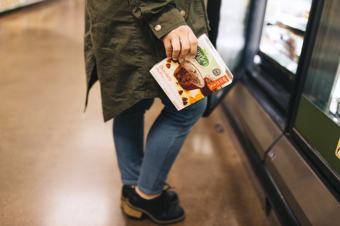 Organic-Grocery-Shopping.jpg