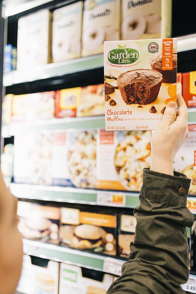 Organic-Grocery-Shopping-List.jpg