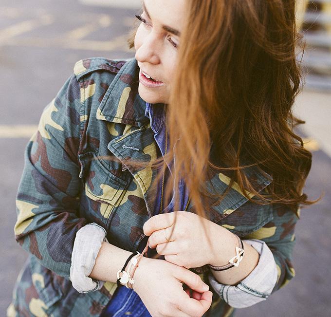 wanderer-bracelets-review.jpg