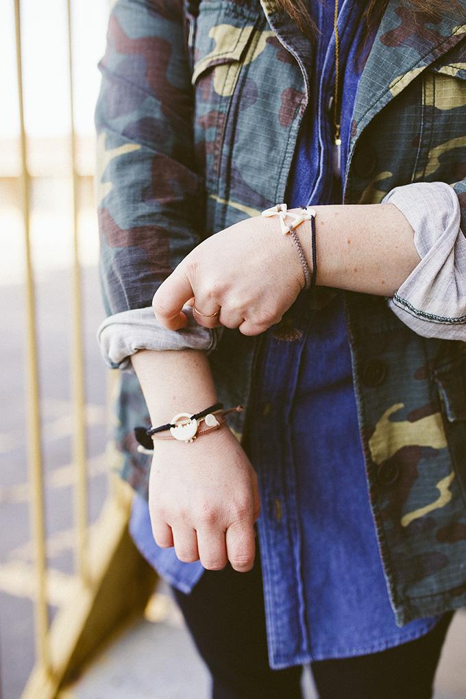 wanderer-bracelet.jpg