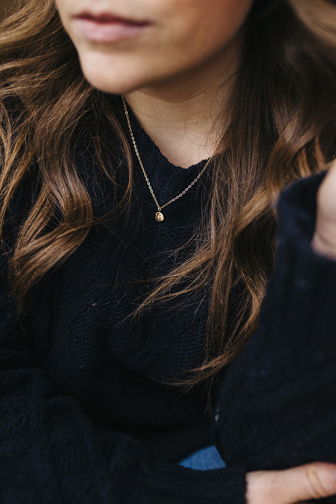 dainty-initial-necklace.jpg