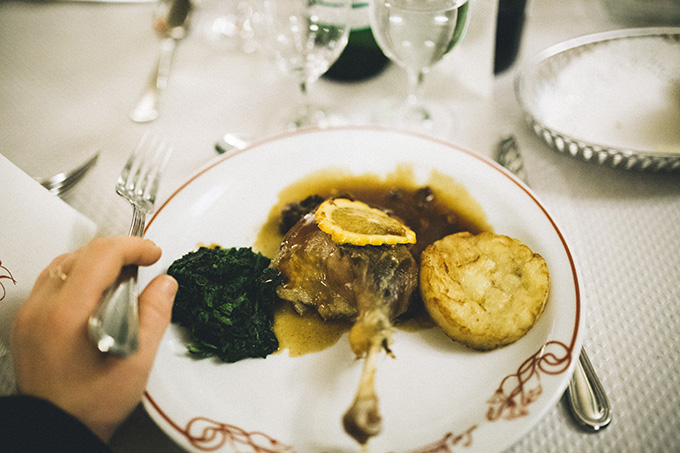 French-Cuisine-Reviews.jpg