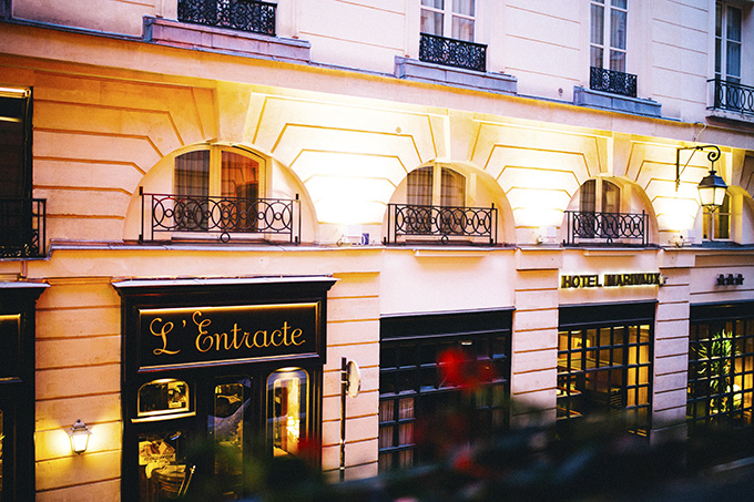 French-Restaurant-Recommendations.jpg