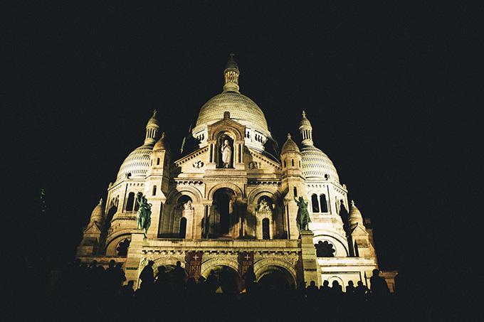 sacré-cœur-basilica.jpg