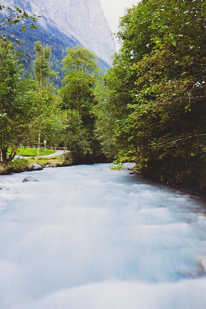 Rivers-in-Switzerland.jpg