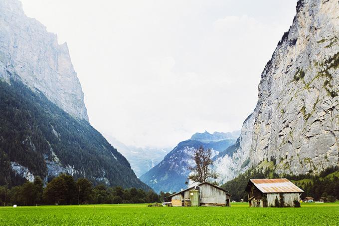 Switzerland-Alps.jpg