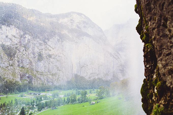 switzerland-waterfalls.jpg