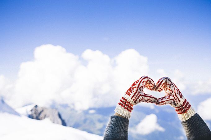Top-of-Jungfrau.jpg