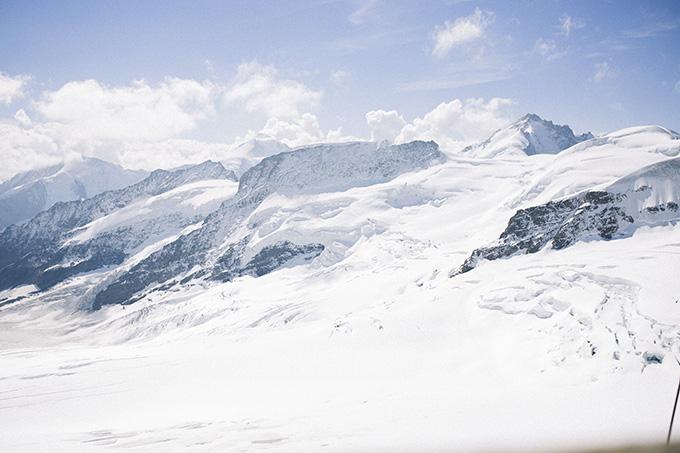 Top-of-the-Jungfrau.jpg