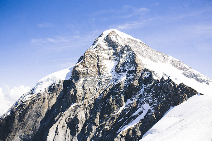 Top-of-the-Jungrau-Switzerland.jpg