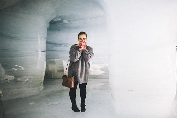 Ice-Cave-in-Switzerland.jpg