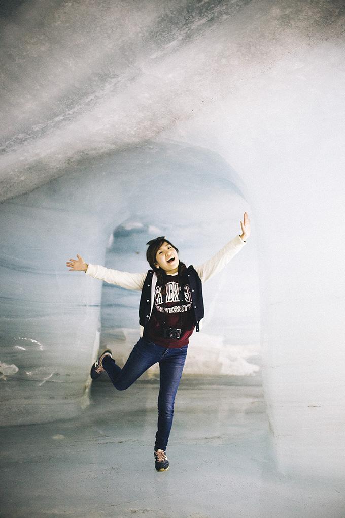 Swiss-Ice-Caves.jpg