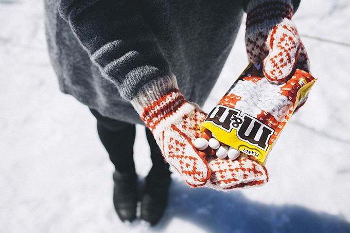 Switzerland-Candy.jpg