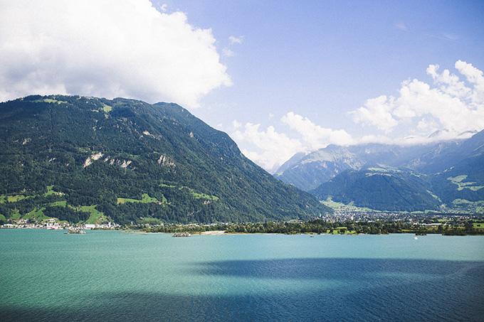 Pictures-of-Switzerland.jpg