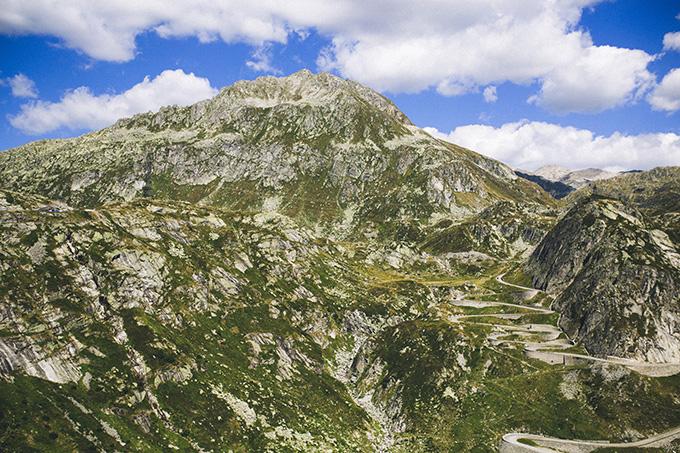 Pictures-Swiss-Alps.jpg