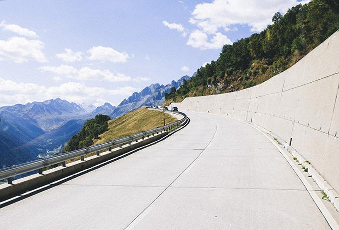 Road-Tripping-Switzerland.jpg