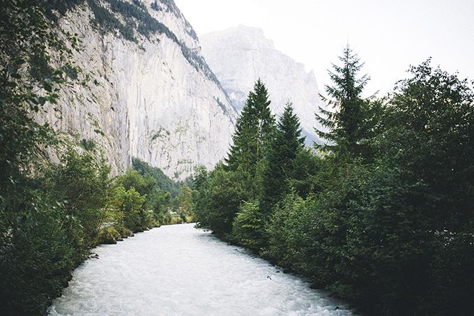 River-in-Switzerland.jpg