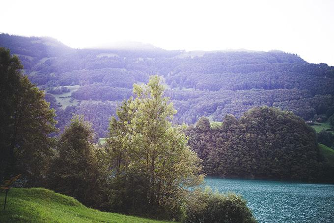 Switzerland-at-Sunset.jpg