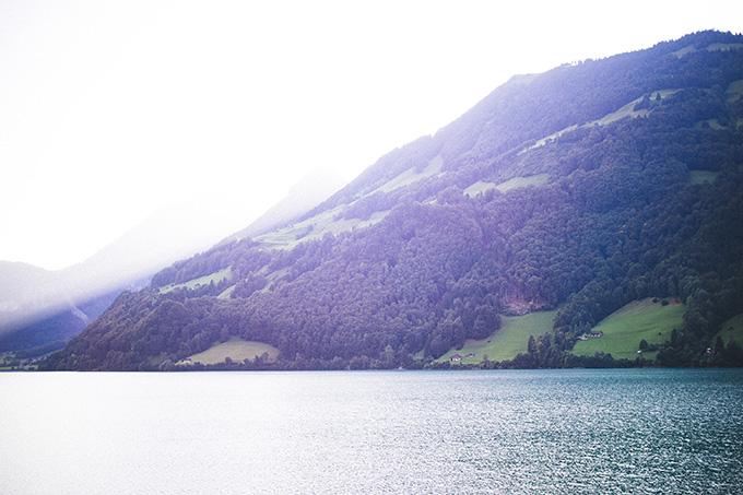 Switzerland-Sunset.jpg