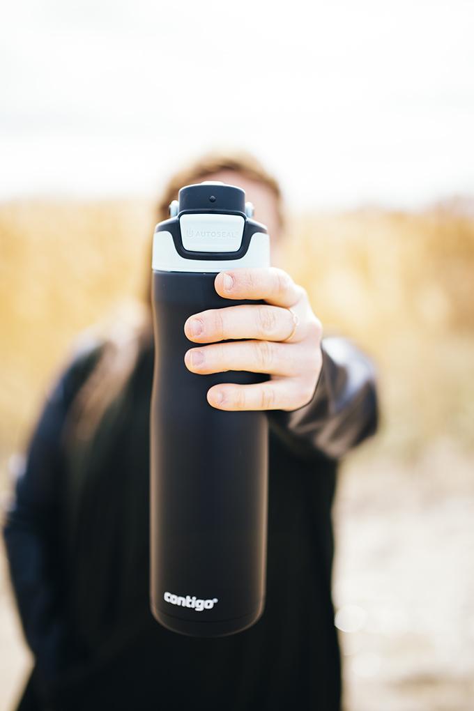 best-water-bottles.jpg