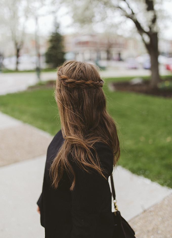 best-spring-hair-2017.jpg