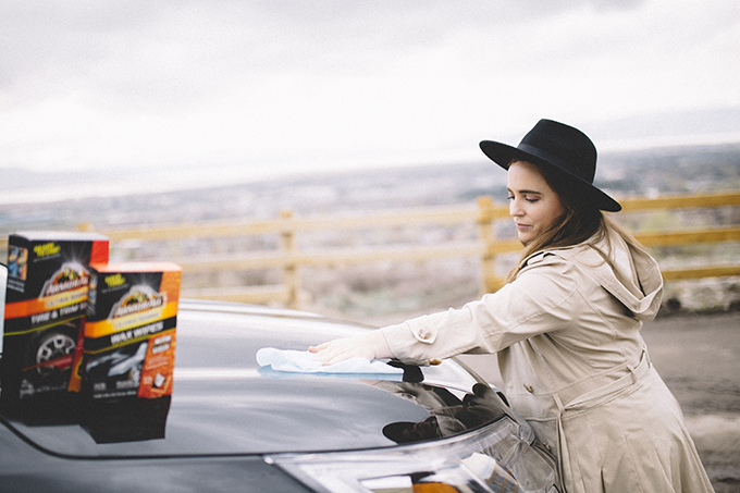 how-to-clean-your-car.jpg