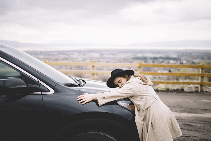 love-your-car.jpg