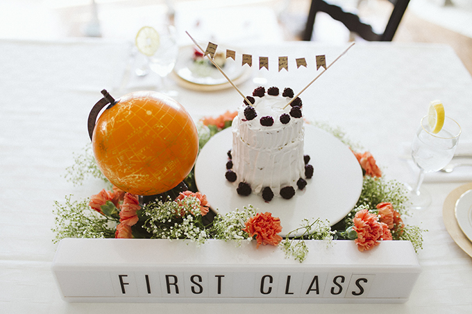 first-class-party-ideas.jpg