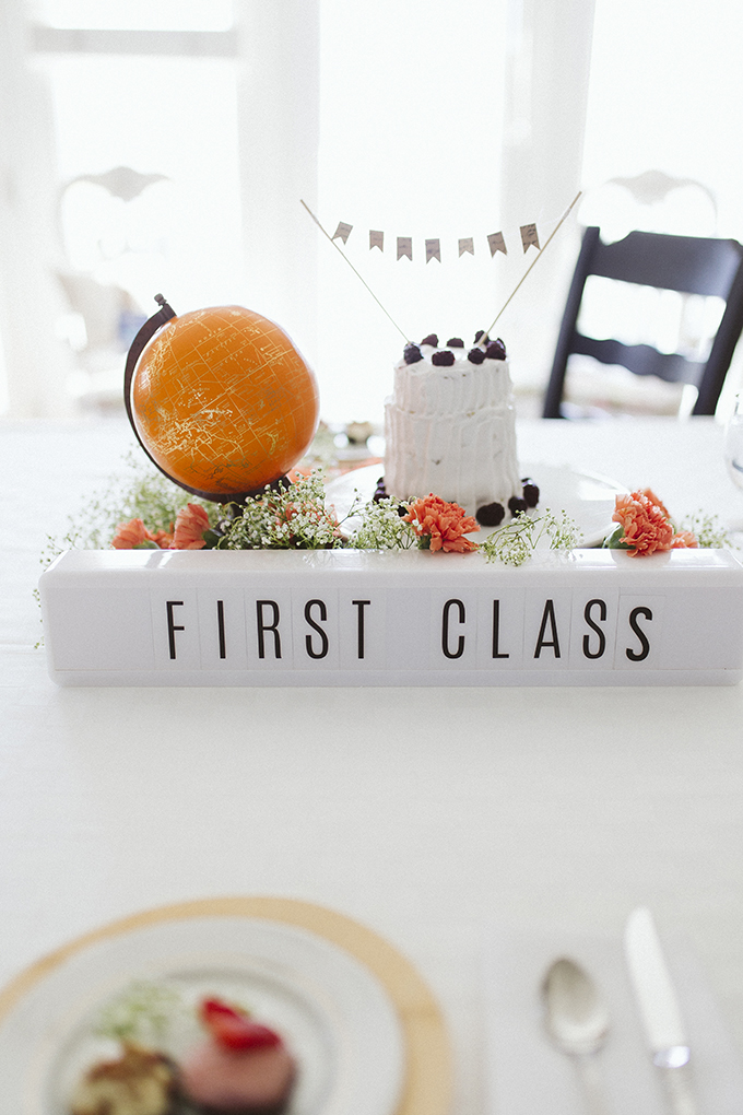 party-ideas-first-class-lounge.jpg