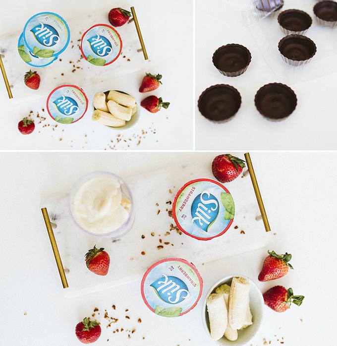 Yogurt-Chocolate-Cups-Recipe.jpg
