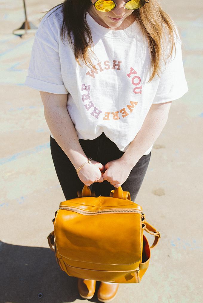 best-leather-backpacks.jpg