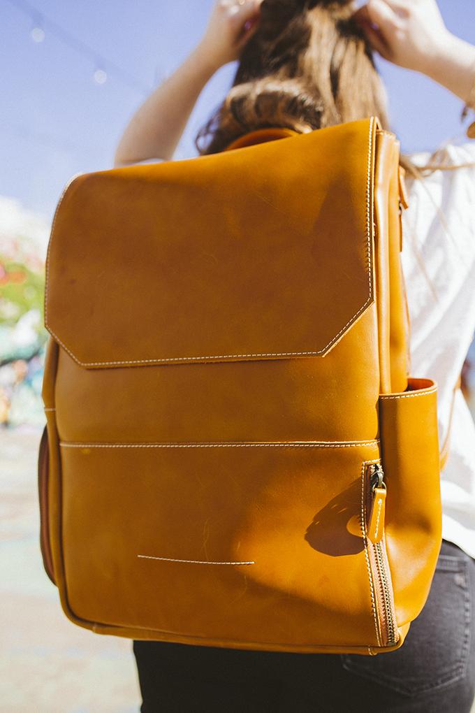 leather-camera-bags.jpg