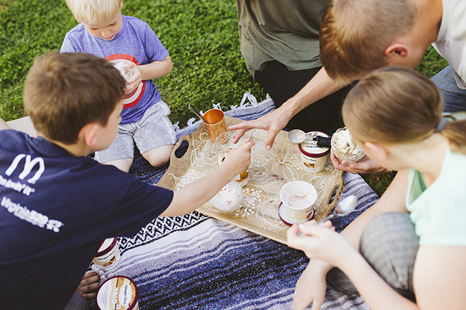 family-picnic-ideas.jpg
