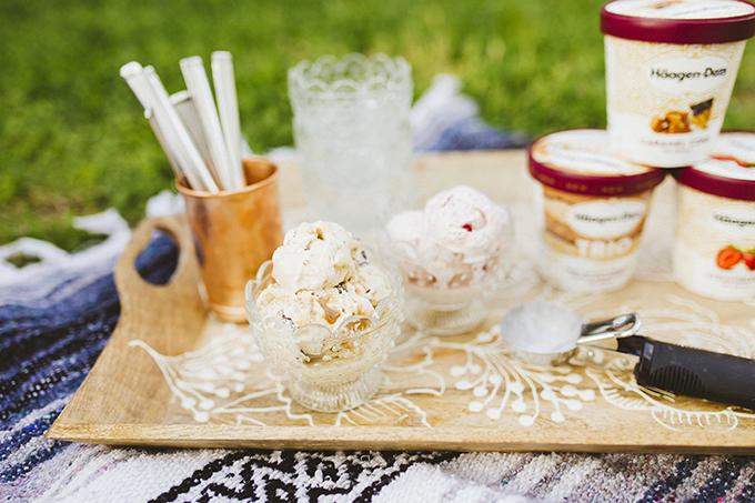 salted-carmel-ice-cream.jpg