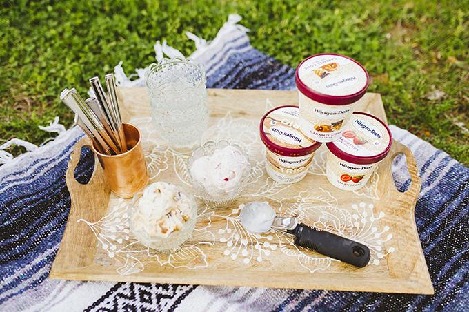 best-häagan-daz-ice-cream.jpg