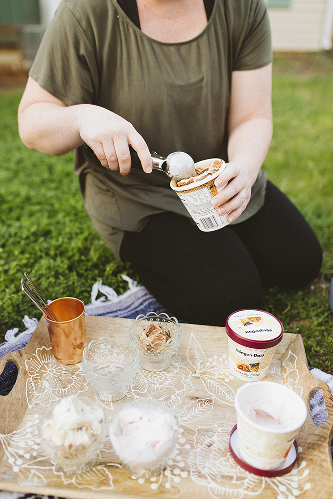 best-ice-cream-brand.jpg