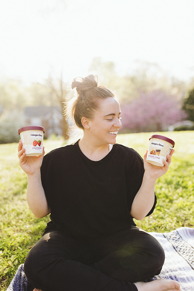 best-ice-cream.jpg