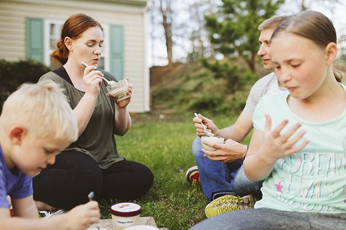 family-summer-activities.jpg