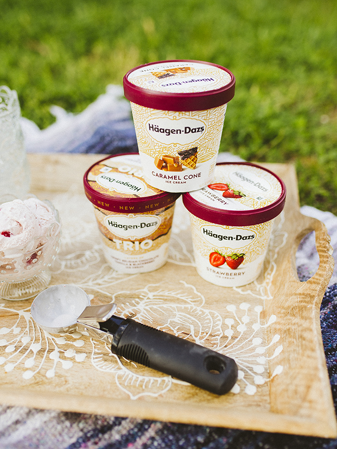 häagan-daz-ice-cream-review.jpg
