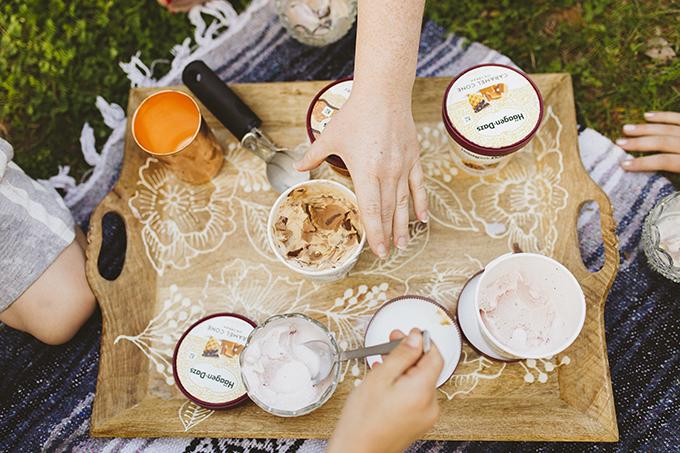 ice-cream-picnic.jpg