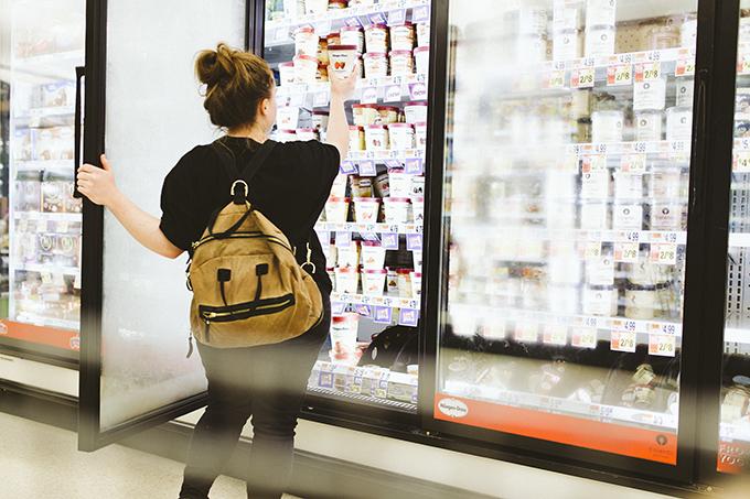 where-to-buy-häagan-daz-ice-cream.jpg