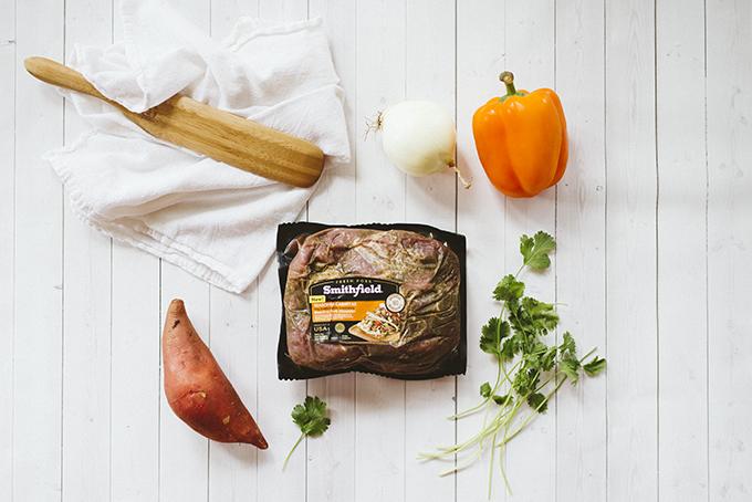 pork-wrap-recipes.jpg